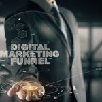 digital marketing funnels