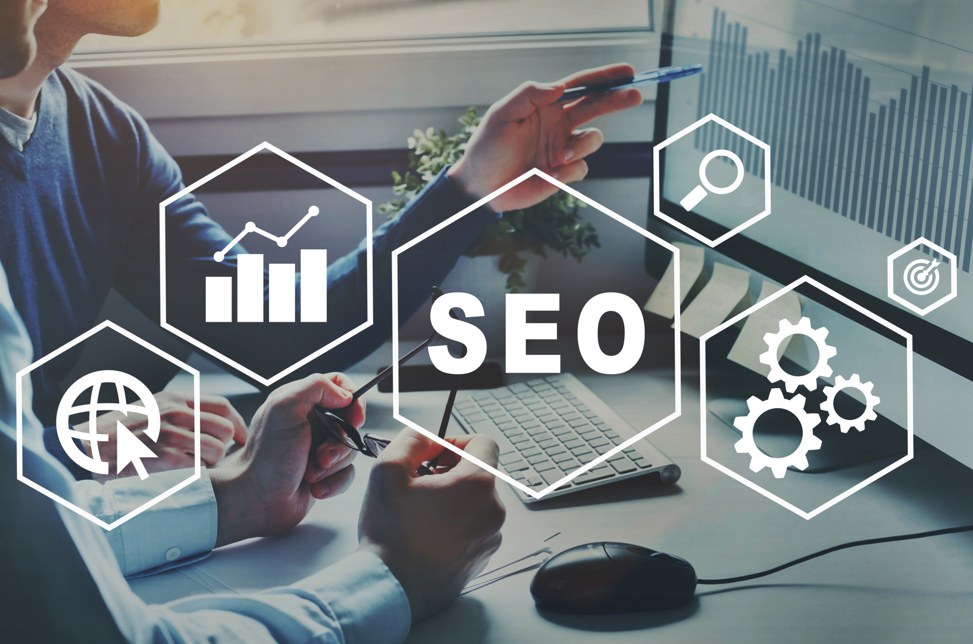 Great SEO Marketing Strategies To Help Boost Your Result Ran